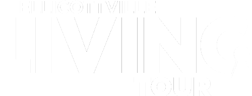 Ellicottville LIVING Tour